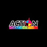 Action graphics malvernweather Gallery